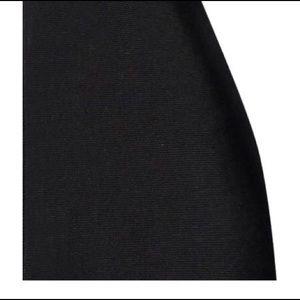 Dresses - Brand New 🔥 Gold studded black bandage dress